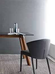 calligaris dining chair. Calligaris | Amelie Dining Chair Stylish, Contemporary And Sophisticated Available In Fabric