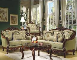 living room sala set philippines scheme of wooden sofa designs for living room