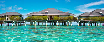 The Sun Island Resort & Spa has 68 semi-detached water bungalows in  addition to its 358 island rooms and bungalows, making it among the very  largest ...