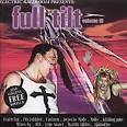 Electric Ballroom Presents: Full Tilt, Vol. 3