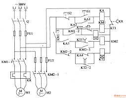 electrical wiring diagram schematic symbols motor control wiring electrical wiring diagram schematic symbols motor control
