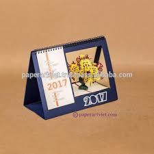 3d Paper Flower Calendar Calendar Pop Up 180 Flower Buy 3d Pop Up Card Pop Up Card Calendar Product On Alibaba Com