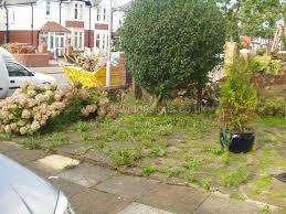 Small Picture Front Gardens Dewin Designs Garden Design Cardiff Penarth S