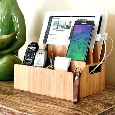 best charging station organizer charging station organizer new multi device charging station and cord organizer 7 best charging station organizer