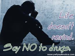 say no to drugs essay okl mindsprout co say