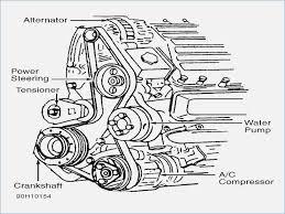 2007 chevy uplander engine diagram best repair guides engine 1998 buick century engine diagram buick wiring diagrams installations