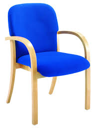 fabric office chairs with arms. photo gallery of the what are advantages fabric desk chairs compared to other types? office with arms