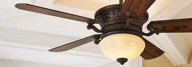 ceiling fan 897f. harbor breeze bronze ceiling fan 897f n