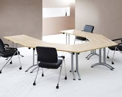 office meeting room furniture. Conference Tables Office Meeting Room Furniture
