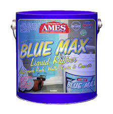 ames blue max. Picture 2 Of Ames Blue Max Q