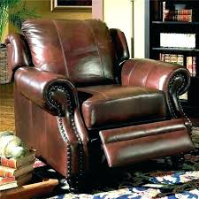 oversized leather recliner oversize chair dimensions swivel lane recliners best bes oversized leather recliner