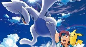 Disney XD Announces TV Debut of New Pokemon Movie