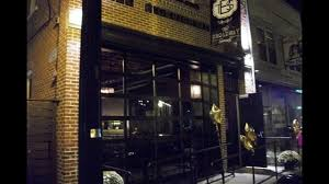 Glass garage doors restaurant Kitchen New Restaurants Glass Garage Door Spurs Bethlehem Council Debate Pinterest New Restaurants Glass Garage Door Spurs Bethlehem Council Debate Wfmz