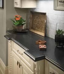 best bathroom black formica countertop as diy concrete countertops