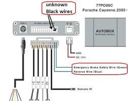 porsche pcm wiring diagram porsche wiring diagrams porsche cayenne pcm wiring diagram