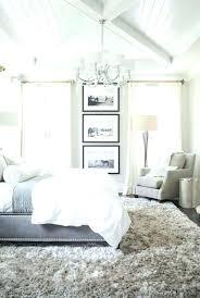 Best Master Bedroom Furniture Black Master Bedroom Furniture Sets ...
