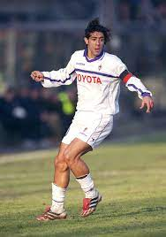 The Artists: Rui Costa – The Maestro – Pulled Off At Half Time