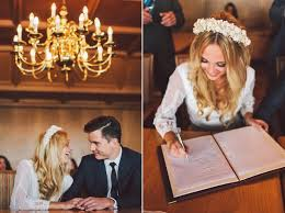 14 best memories our wedding images on pinterest free people Wedding Blog Germany two free people wedding dresses for a hippie and romantic inspired snowy celebration in germany Germany Wedding Packages