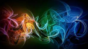 free-hd-abstract-wallpapers-1080p ...