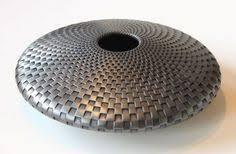 Michael Wisner 82 Best Michael Wisner Images Ceramics Ceramic Pottery Ceramica