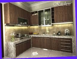 modern kitchen ideas 2012. Small Modern Kitchen Design Ideas 2012 | Home Top .