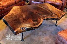 tree slab coffee table wood slab coffee tables wood slab coffee table wood slab coffee table