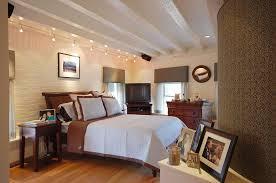 track lighting bedroom. Exellent Lighting Bedroom Track Lighting Contemporary Regarding With N