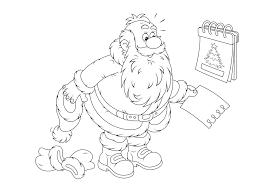 Sinterklaas Kalender Kleurplaat Krijg Duizenden Kleurenfotos Van