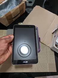 Asus Memo Pad 7 ME176C 16 GB Black in ...