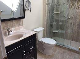 bathroom remodeling nj. Bathroom Remodeling Projects \u2013 Completed September 2017 Nj