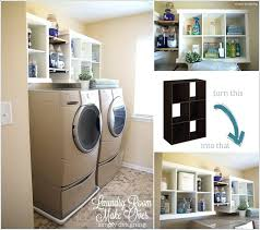 diy laundry room marvelous laundry room organization furniture diy laundry room drying rack diy laundry room