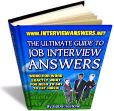 Job Interview Books List Of Commonly Asked Interview Questions Popular Questions Asked