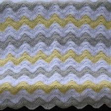 Best Gray And Yellow Baby Blanket Products on Wanelo & Yellow, Gray, White Chevron Baby Blanket, Chevron Nursery Theme, Baby  Shower Gift Adamdwight.com