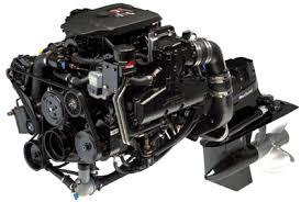 crusader marine engine rebuilt crusader engines price 1 805