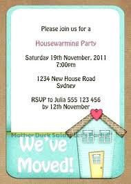 Housewarming Party Invitations Free Housewarming Invitations Free
