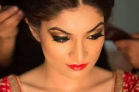 top 10 bridal makeup videos easy