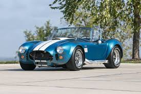 ac cobra for sale. 1965 shelby cobra for sale: 3 of 32 ac sale