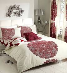 full size of red and white check duvet covers red and white gingham duvet cover cream