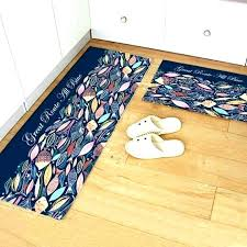 c runner rug round kitchen rugs medium size of blue target main image runners target rug