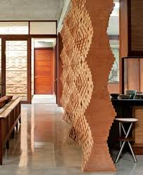 Small Picture Best 25 Brick design ideas only on Pinterest Stone work Stone