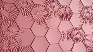 decorative wall panels decorative exterior mdf board manufacturer from surat
