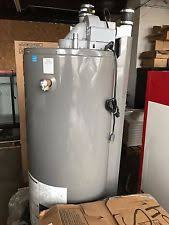 rheem water heater 40 gallon. rheem pdv40 standard power direct vent 40 gallon gas lo-nox water heater n
