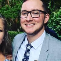 Seth Fields - Machine Operator - Kimberly-Clark   LinkedIn