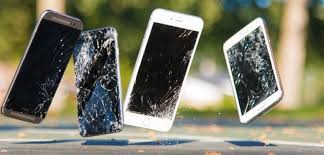 Image result for Mobile Phone Insurance