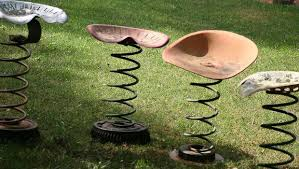 cool garden furniture. Interiors Gardenfurniture Cool Garden Furniture I