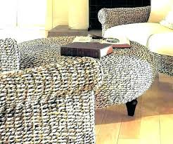 indoor wicker coffee table round wicker coffee table wicker coffee table indoor round wicker coffee tables