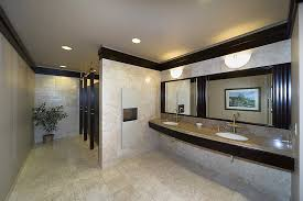 Small Picture Commercial Restroom Design Ideas 3835 Thousand Oaks Blvd Suite