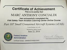 Faa Charts Online Faa Online Exam The Pilot Lounge Uav Coach Community Forum