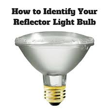 how to identify halogen and xenon bi pin bulbs 1000bulbs com blog how to identify your reflector bulb