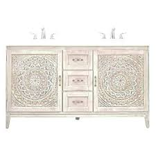 home depot bathroom cabinets. Thomasville Bathroom Vanities At Home Depot Cabinets H
